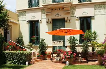 Restaurante-Barcelona-Mediterraneo-cocina-de-mercado-Sant-Gervasi