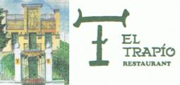 restaurante-barcelona-sant-gervasi-el-trapio-logo
