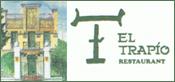 restaurante-barcelona-sant-gervasi-el-trapio