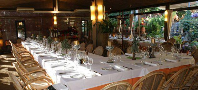 restaurante-con-encanto--terraza-barcelona-(14)