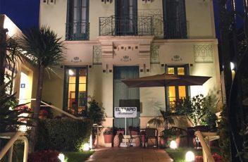 restaurante-mediterraneo-parte-alta-barcelona-noches-el-trapio