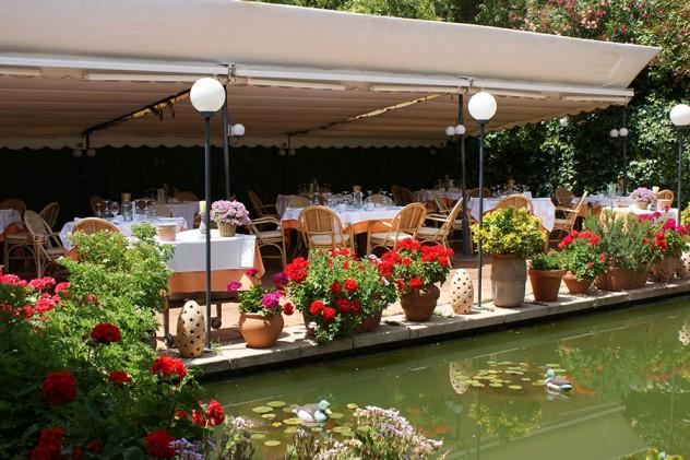 restaurante-terraza de verano-barcelona