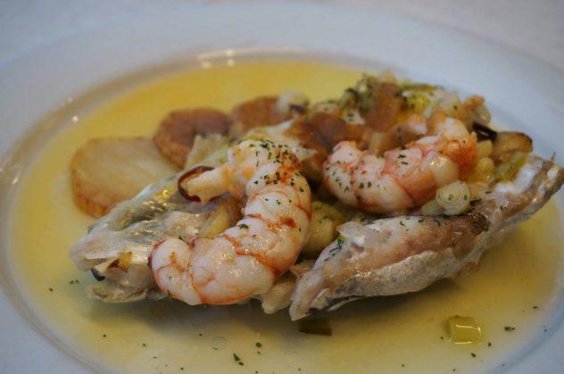 Cocina-mediterranea-cocina-de-mercado-barcelona-restaurante-el-trapio (1)