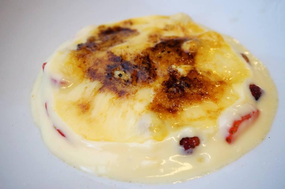 Cocina-mediterranea-cocina-de-mercado-barcelona-restaurante-el-trapio (10)