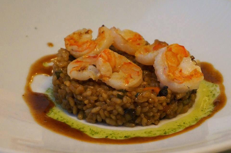 Cocina-mediterranea-cocina-de-mercado-barcelona-restaurante-el-trapio (11)