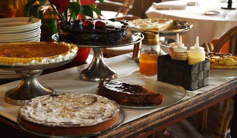 Cocina-mediterranea-cocina-de-mercado-barcelona-restaurante-el-trapio (111)
