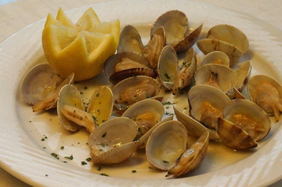 Cocina-mediterranea-cocina-de-mercado-barcelona-restaurante-el-trapio (12)