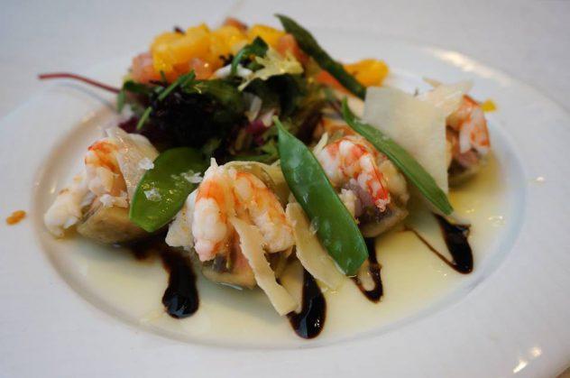 Cocina-mediterranea-cocina-de-mercado-barcelona-restaurante-el-trapio-121
