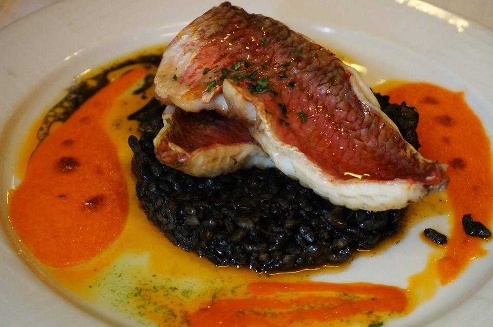 Cocina-mediterranea-cocina-de-mercado-barcelona-restaurante-el-trapio (15)
