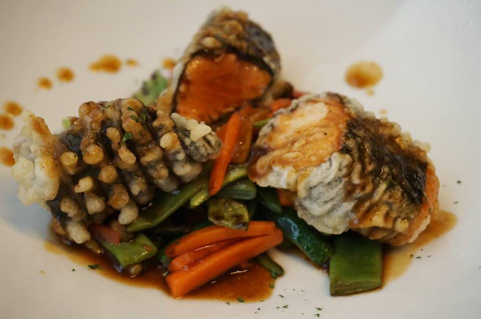 Cocina-mediterranea-cocina-de-mercado-barcelona-restaurante-el-trapio (18)