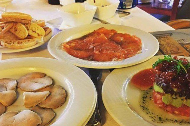 Cocina-mediterranea-cocina-de-mercado-barcelona-restaurante-el-trapio (20)
