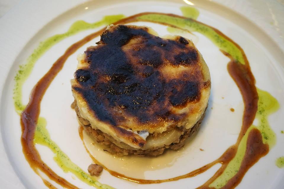 Cocina-mediterranea-cocina-de-mercado-barcelona-restaurante-el-trapio (21)