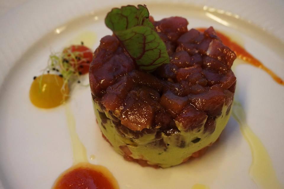 Cocina-mediterranea-cocina-de-mercado-barcelona-restaurante-el-trapio (22)