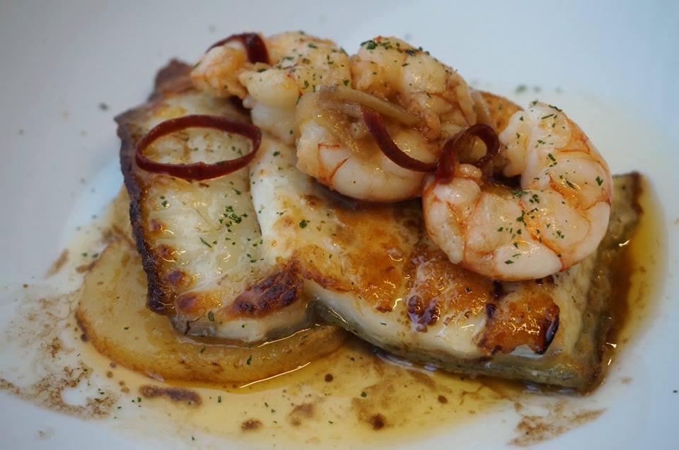 Cocina-mediterranea-cocina-de-mercado-barcelona-restaurante-el-trapio (5)