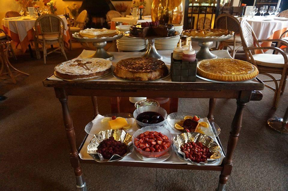 Cocina-mediterranea-cocina-de-mercado-barcelona-restaurante-el-trapio (7)