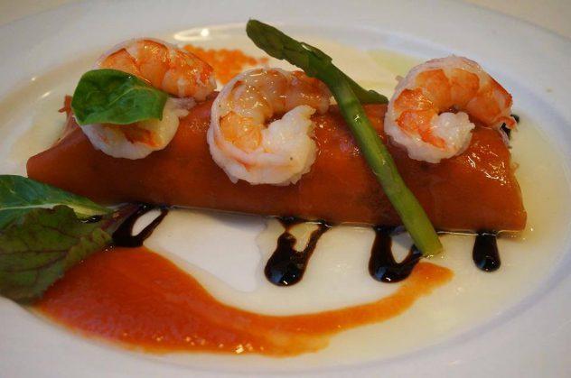 Cocina-mediterranea-cocina-de-mercado-barcelona-restaurante-el-trapio (8)