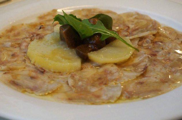 Cocina-mediterranea-cocina-de-mercado-barcelona-restaurante-el-trapio (9)
