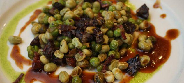 cocina-de-mercado-meditarranea-restaurante-barcelona-productos frescos (1)