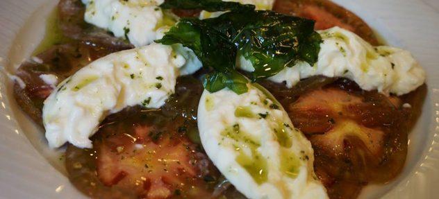 cocina-de-mercado-meditarranea-restaurante-barcelona-productos frescos (7)