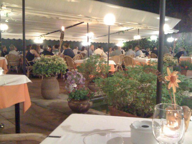 restaurante-con-encanto-barcelona-ambiente-de-El-Trapio
