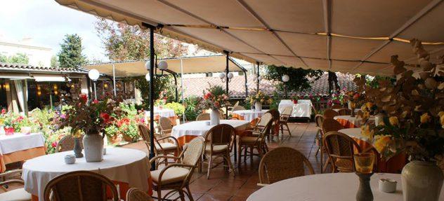 restaurante-con-encanto--terraza-barcelona (1)