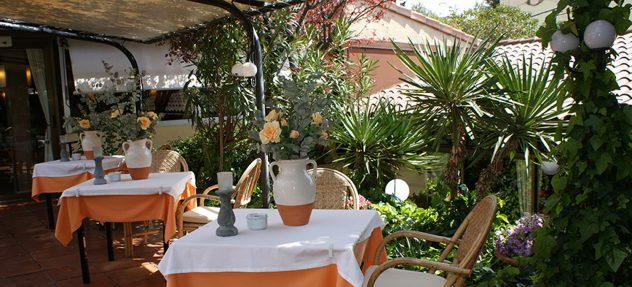 restaurante-con-encanto--terraza-barcelona (12)