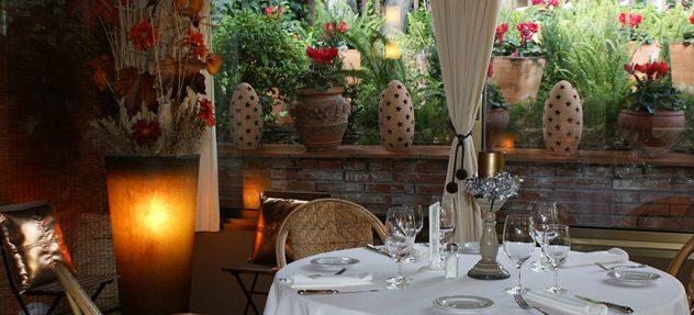 restaurante-con-encanto--terraza-barcelona (13)