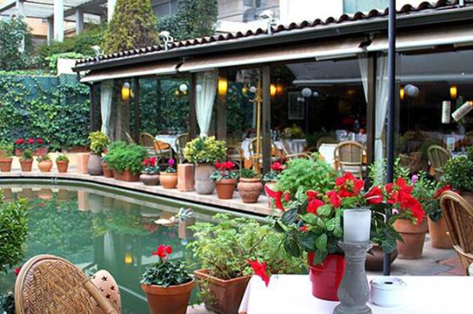 restaurante-con-encanto--terraza-barcelona (2)