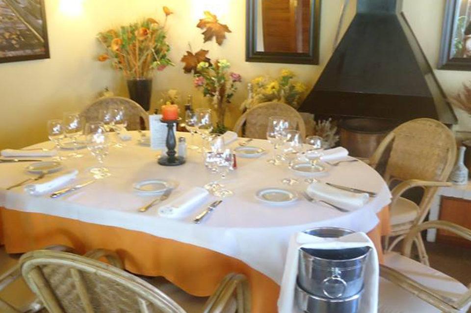 restaurante-con-encanto--terraza-barcelona (3)