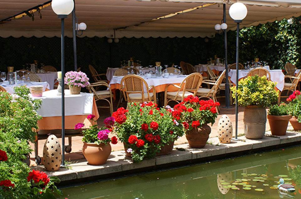 restaurante-con-encanto--terraza-barcelona (4)