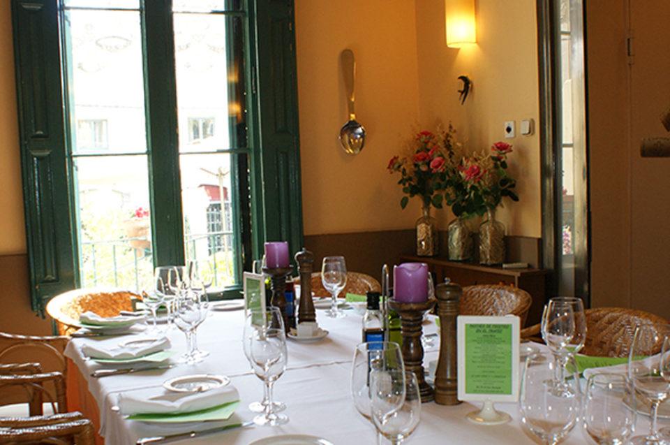 restaurante-con-encanto--terraza-barcelona (5)