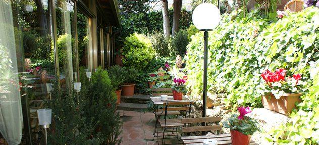 restaurante-con-encanto--terraza-barcelona (6)