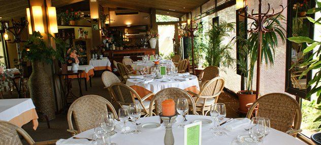 restaurante-con-encanto--terraza-barcelona (8)