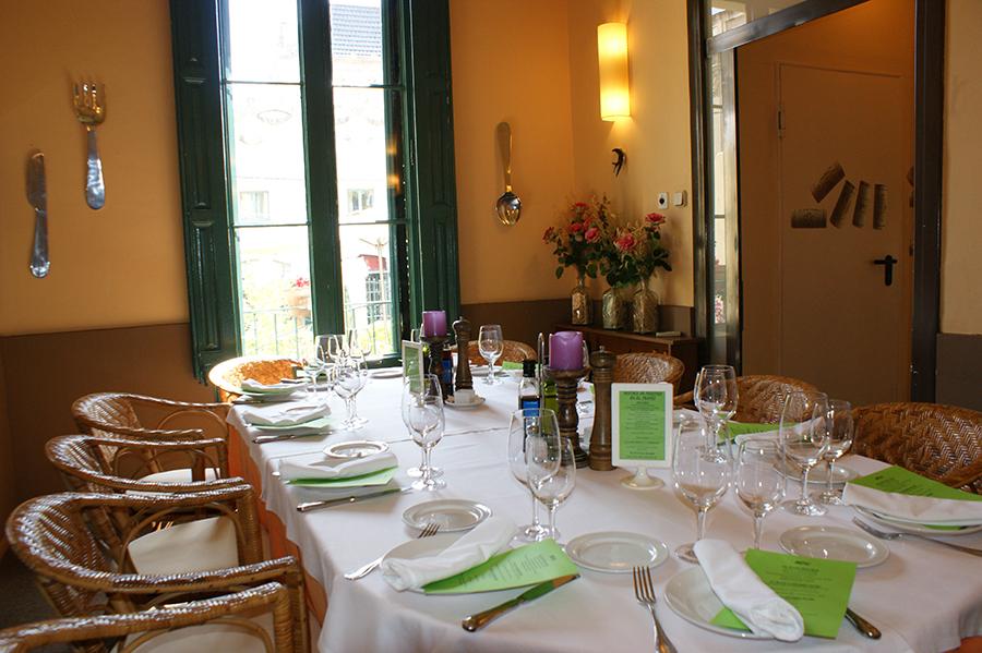 restaurante-sant-gervasi-barcelona-salones