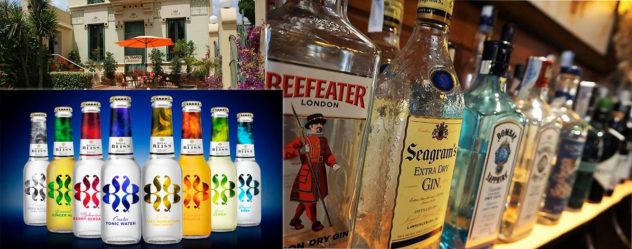 evento-gin-tonic-barcelona-restaurante