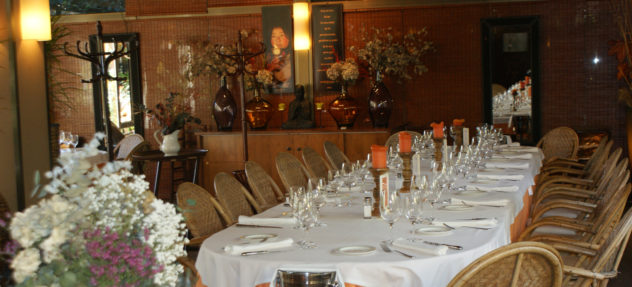restaurante-barcelona-salon-privado-eventos