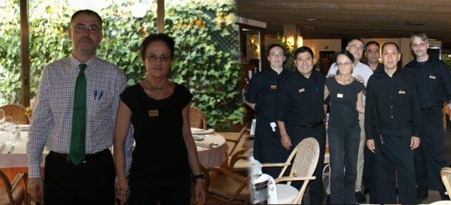 restaurante-el-trapio-equipo-barcelona
