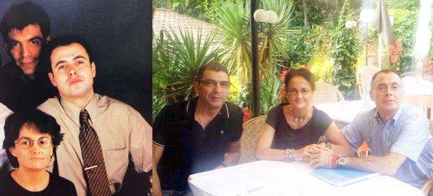 restaurante-el-trapio-equipo-barcelona-gerencia